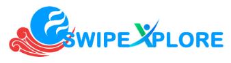 SwipeXplore